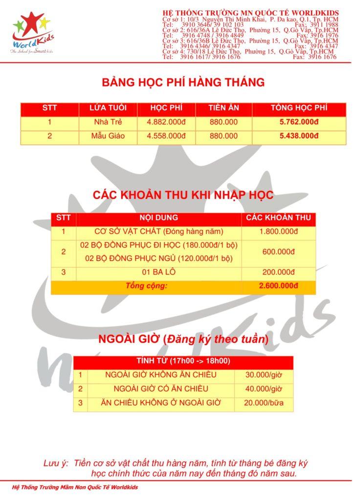 hoc-phi-truong-mam-non-quoc-te-worldkids-quan-1-cs1 (1)
