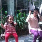 Parents' Tuyết Minh