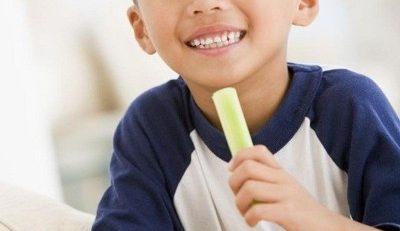 10 dấu hiệu cảnh báo bố mẹ cần bổ sung dưỡng chất cho con