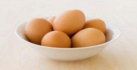 10 loại thực phẩm cực tốt cho não của trẻ