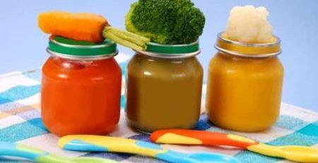 10 mẹo nhỏ giúp trẻ ăn ngoan