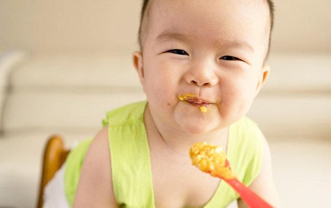 Điều nên tránh khi cho bé ăn ngao là gì?