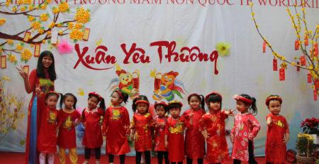 truong-mam-non-quoc-te-go-vap (1)