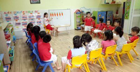 ap-dung-phuong-phap-montessori-tai-nha-nhu-the-nao