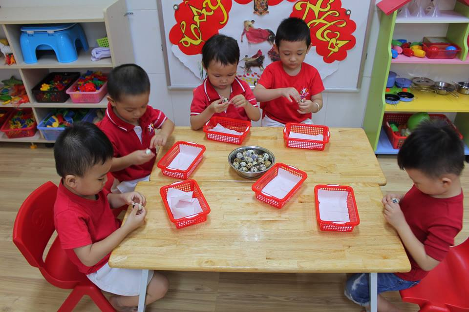 around-the-world-cung-truong-mam-non-go-vap-worldkids-2 (5)