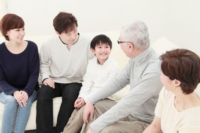 5-ky-nang-can-phai-day-cho-con-4-tuoi
