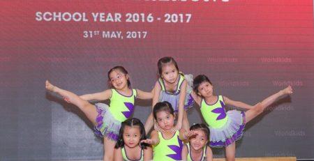 hoc-ballet-de-be-ren-luyen-su-kien-tri-va-tinh-ky-luat (1)