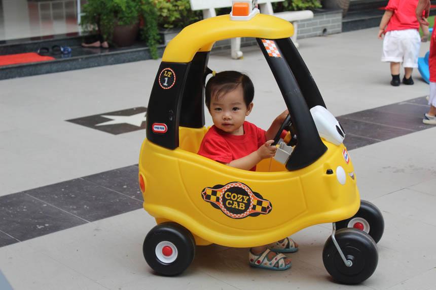 day-con-di-xe-dap-nhanh-chong (1)