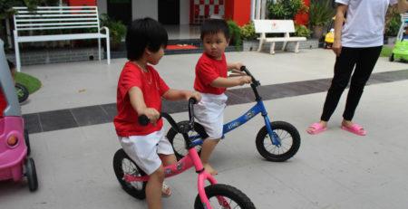 day-con-di-xe-dap-nhanh-chong (3)