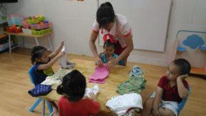 day-ky-nang-cho-ap-dung-phuong-phap-montessori-2