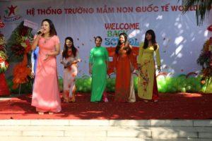 khai-giang-nam-hoc-2017-2018-cung-worldkids-2 (7)
