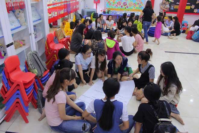 training-ky-nang-quan-ly-cam-xuc-cung-ths-tam-ly-le-minh-huan (10)