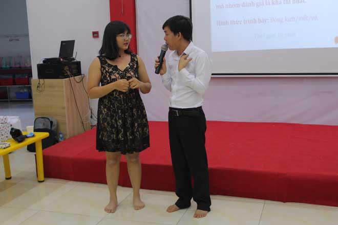 training-ky-nang-quan-ly-cam-xuc-cung-ths-tam-ly-le-minh-huan (11)