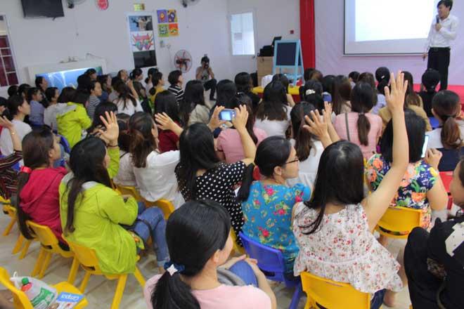 training-ky-nang-quan-ly-cam-xuc-cung-ths-tam-ly-le-minh-huan (5)