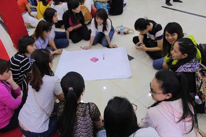 training-ky-nang-quan-ly-cam-xuc-cung-ths-tam-ly-le-minh-huan (6)training-ky-nang-quan-ly-cam-xuc-cung-ths-tam-ly-le-minh-huan (6)