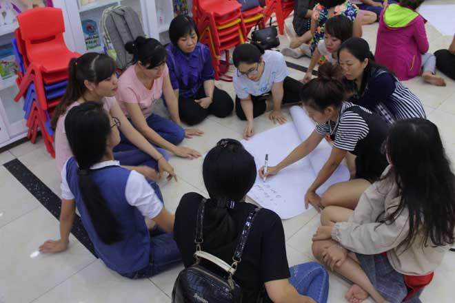 training-ky-nang-quan-ly-cam-xuc-cung-ths-tam-ly-le-minh-huan (7)training-ky-nang-quan-ly-cam-xuc-cung-ths-tam-ly-le-minh-huan (7)