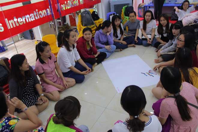 training-ky-nang-quan-ly-cam-xuc-cung-ths-tam-ly-le-minh-huan (8)