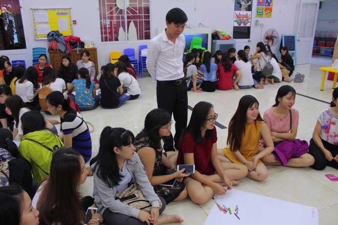 training-ky-nang-quan-ly-cam-xuc-cung-ths-tam-ly-le-minh-huan (9)