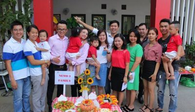 Family-day-cung-worldkids (41)__1