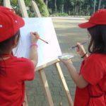 Gia Định Park - 26