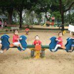 Gia Định Park - 27