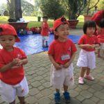 Gia Định Park - 28