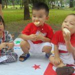Gia Định Park - 3