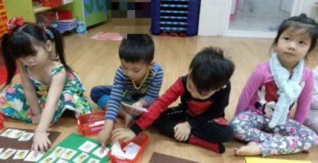 Dấu hiệu cho thấy trẻ sẽ thông minh và giỏi giang