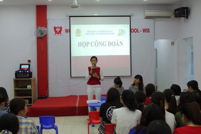dao-tao-nhan-vien-toan-he-thong (1)