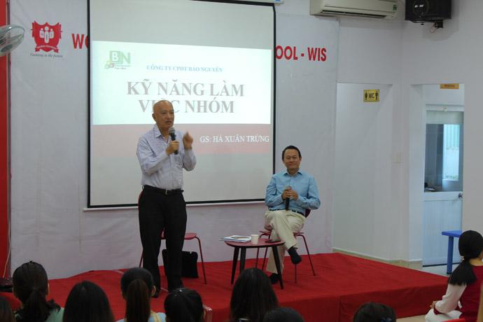 dao-tao-nhan-vien-toan-he-thong (3)