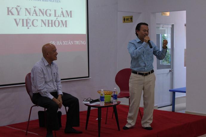 dao-tao-nhan-vien-toan-he-thong (9)