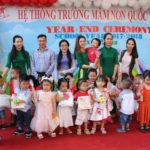 le-tong-ket-2017-2018-wk4 (30)