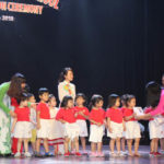 le-tot-nghiep-truong-mam-non-worldkids-2017-2018 (22)