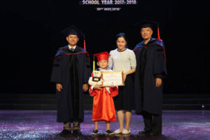 le-tot-nghiep-truong-mam-non-worldkids-2017-2018 (48)