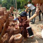 nong-trai-tree (33)