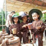 nong-trai-tree (5)