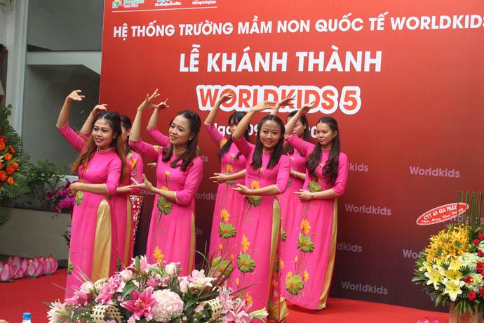 khanh-thanh-worldkids-5-binh-tan (11)