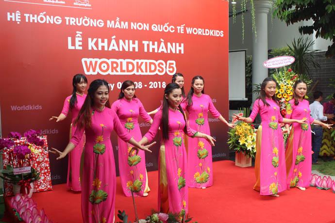 khanh-thanh-worldkids-5-binh-tan (12)