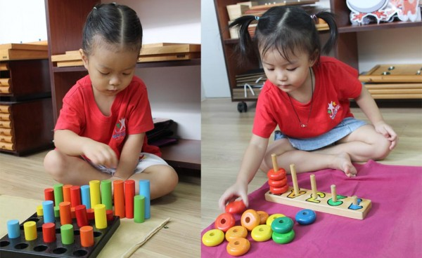 forbes-vinh-danh-truong-mam-non-worldkids (2)
