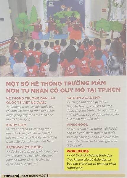 forbes-vinh-danh-truong-mam-non-worldkids (3)