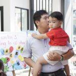 khai-giang-nam-hoc-moi-2018-2019-212 (101)