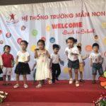 khai-giang-nam-hoc-moi-2018-2019-212 (13)