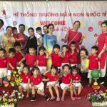 khai-giang-nam-hoc-moi-2018-2019-212 (17)