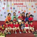 khai-giang-nam-hoc-moi-2018-2019-212 (19)
