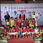 khai-giang-nam-hoc-moi-2018-2019-212 (22)