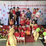 khai-giang-nam-hoc-moi-2018-2019-212 (23)