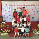khai-giang-nam-hoc-moi-2018-2019-212 (25)