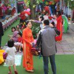 khai-giang-nam-hoc-moi-2018-2019-212 (28)