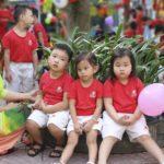khai-giang-nam-hoc-moi-2018-2019-212 (29)