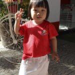 khai-giang-nam-hoc-moi-2018-2019-212 (37)